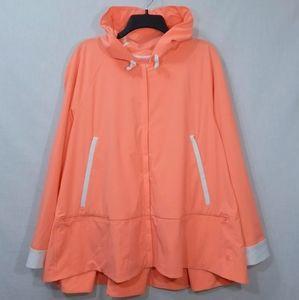 Lululemon Sun Showers Jacket - Size 10